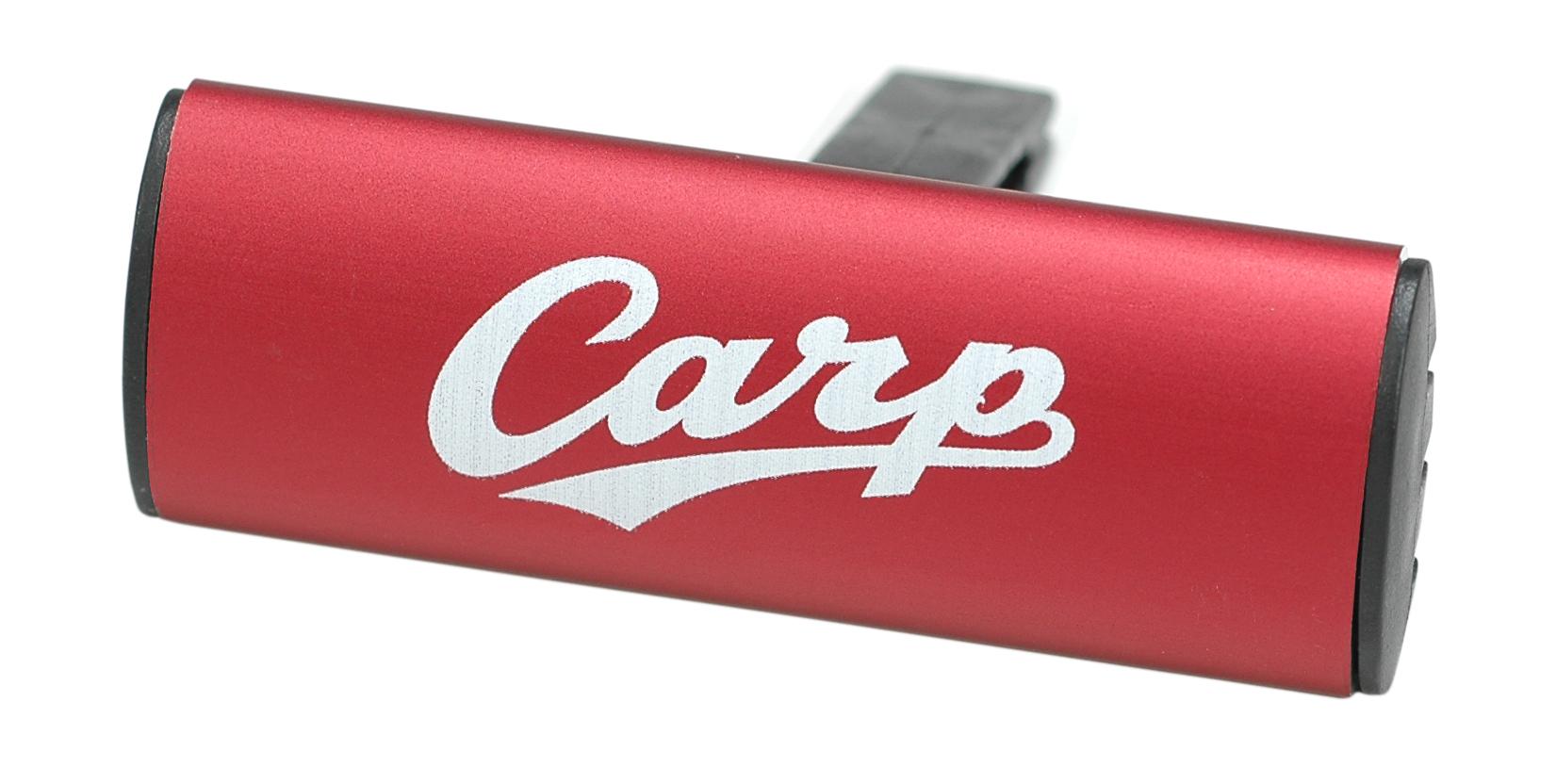 CARP カーフレグランス