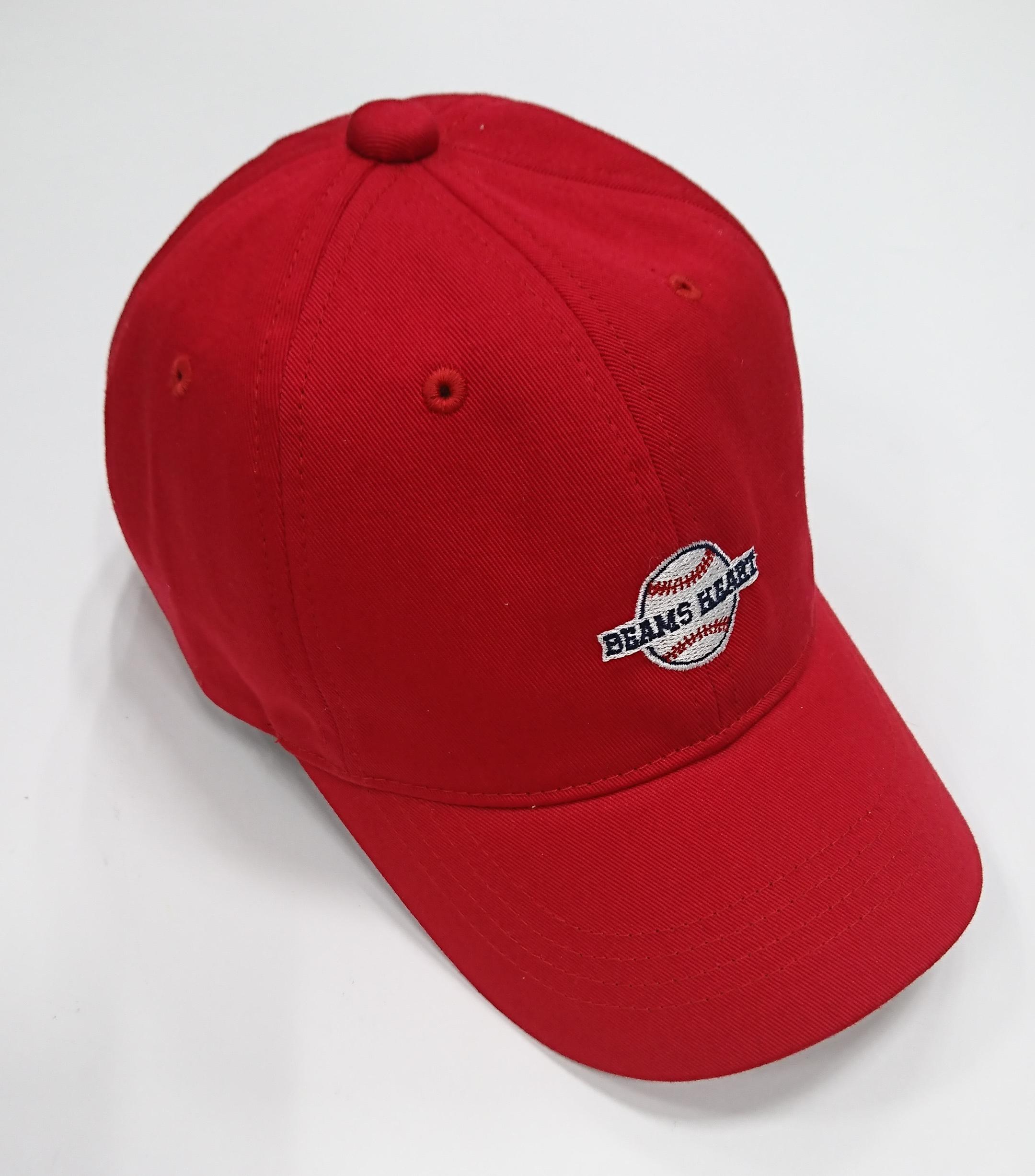 キッズサイズ 帽子