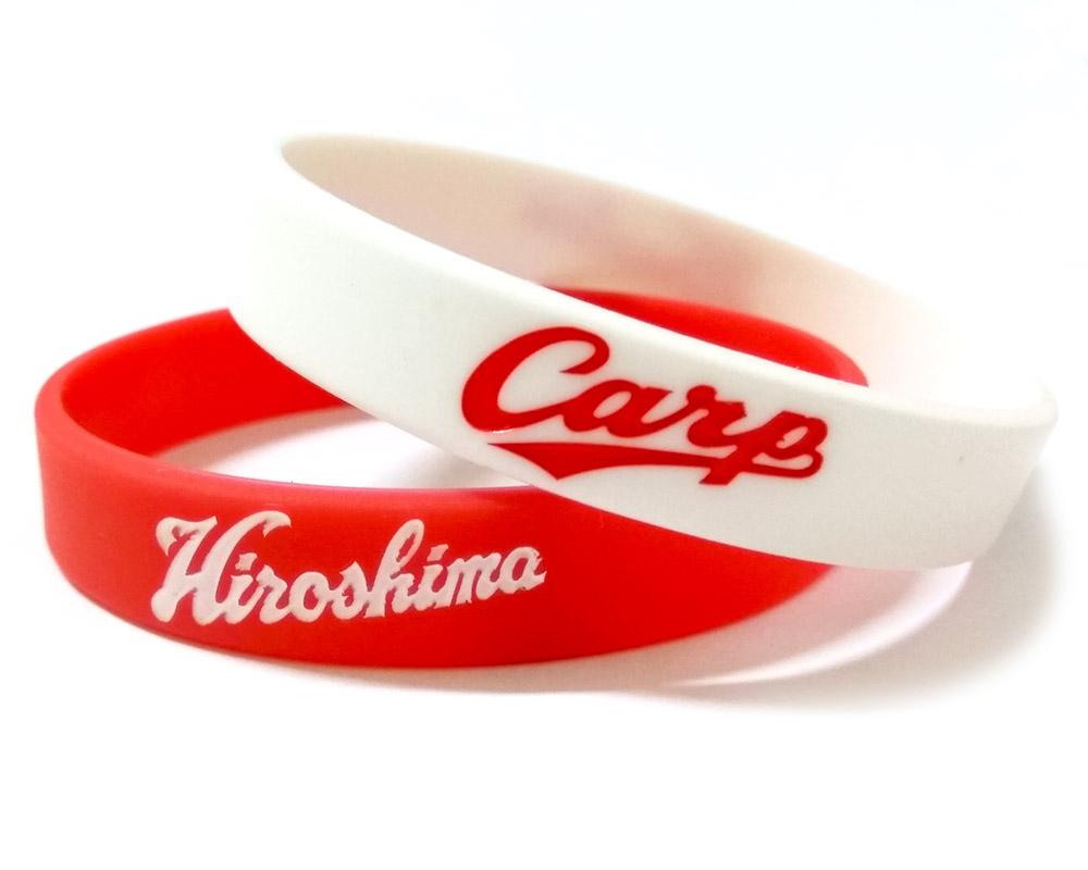 Carp紅白応援バンド