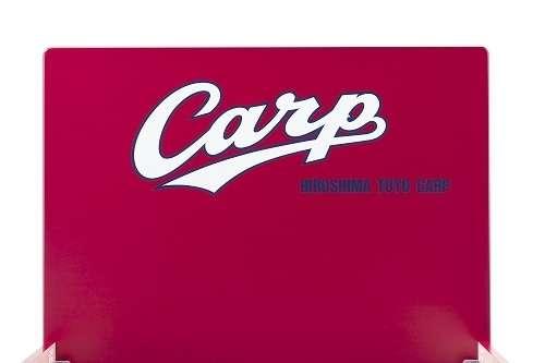 「カープベッド」フレーム シングルサイズ
